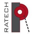 RATECH - Τεχνικό Γραφείο Αναλκυστήρων
