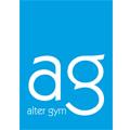 Alter Gym
