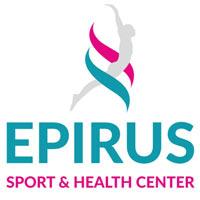 epirus health lg200x200