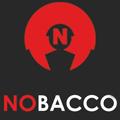 Nobacco - Ηλεκτρονικό Τσιγάρο