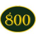 800 lg
