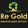 regold_lg
