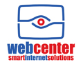 WebCenter - Smart Internet Solutions