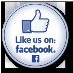 facebook ioa24