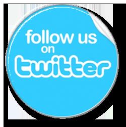 twitter ioa24